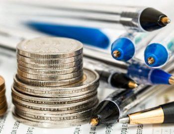 Deposito atau Saham, Mana yang Lebih Menguntungkan