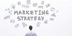 Ketahui Strategi Pemasaran Agar Bisnis Berjalan Sesuai Target
