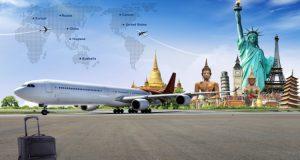 Memulai Bisnis Travel Online
