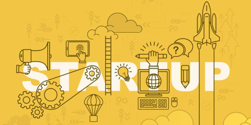 Startup: Berikut Cara Merekrut Pelanggan Baru