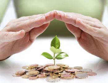 Investasi Modal Minim untuk Anda