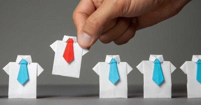 Mendapat Investor Modal Potensi Diri