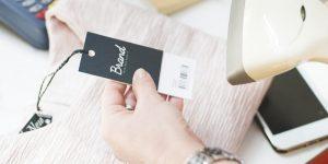 Meningkatkan Penjualan Teknik Perceived Value