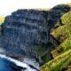 7 Tempat Terbaik di Irlandia untuk Berenang di Laut
