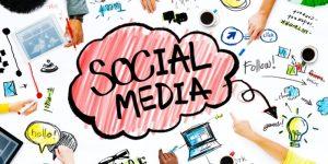 3 Cara Menggunakan Sosial Media untuk Bisnis Kecil Anda