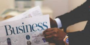 Tingkat Keberhasilan Bisnis Baru: Apakah Mereka Mencerminkan Peluang?